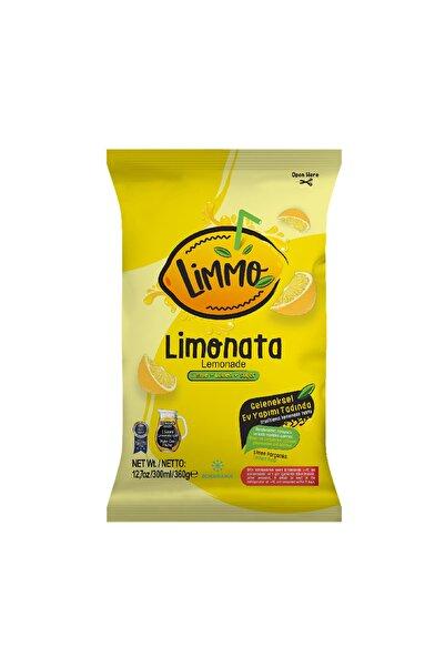 Limmo Limonata 360gr