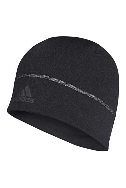 adidas Cold.rdy Bere