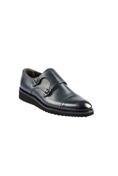 Fosco Erkek Günlük Klasik Tarz Eva Taban Ayakkabı