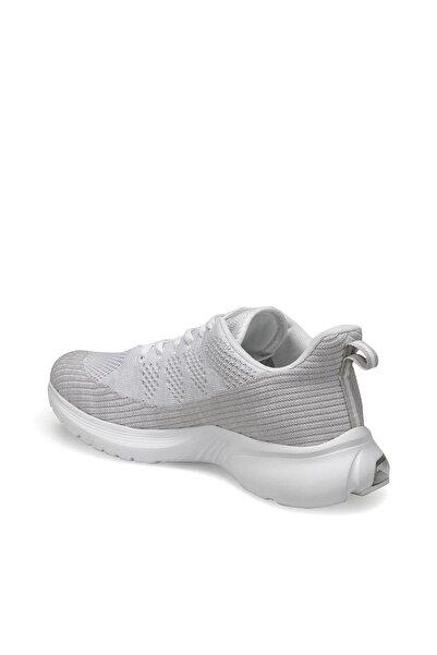 0M FENOMEN Erkek Spor Ayakkabı