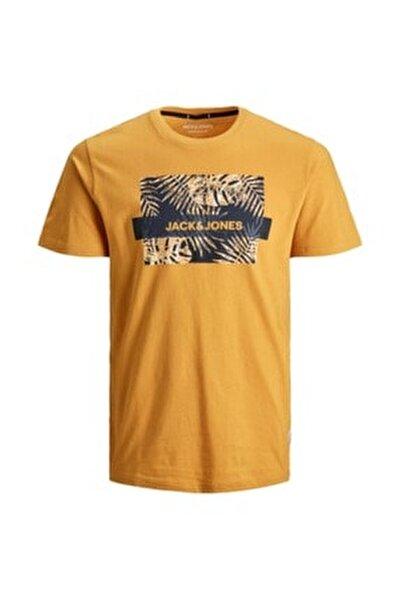 Jack & Jones T-Shirt