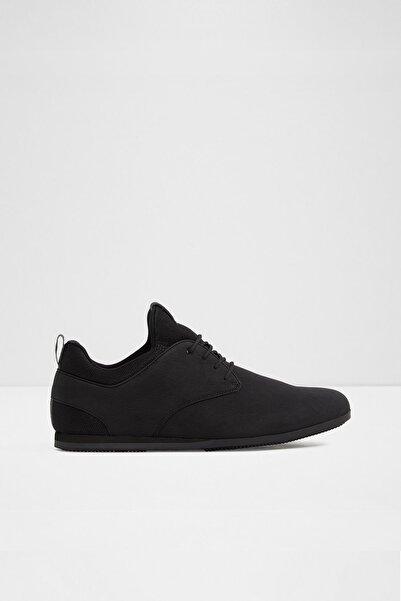 Aldo Erkek Siyah Preilia Ayakkabı