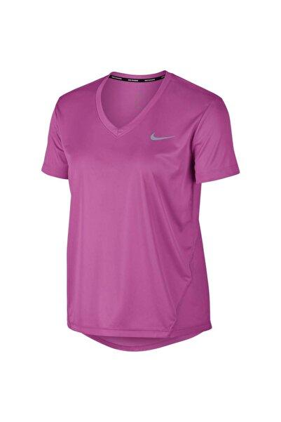 Nike Women Running Top Bayan Tshirt At6756-623