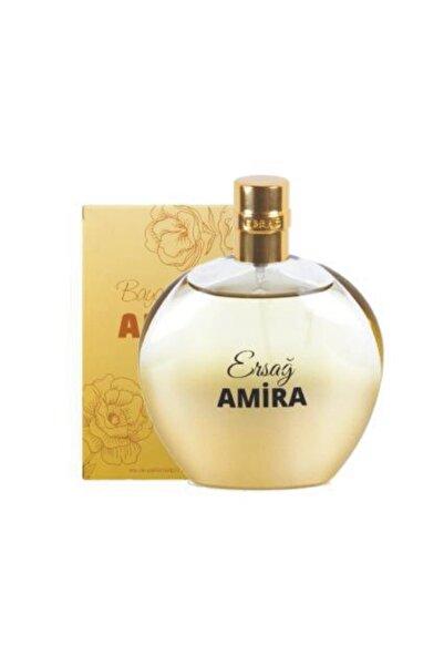 Ersağ Amira Edp  100 Cc. Kadın Parfümü 8699430330663