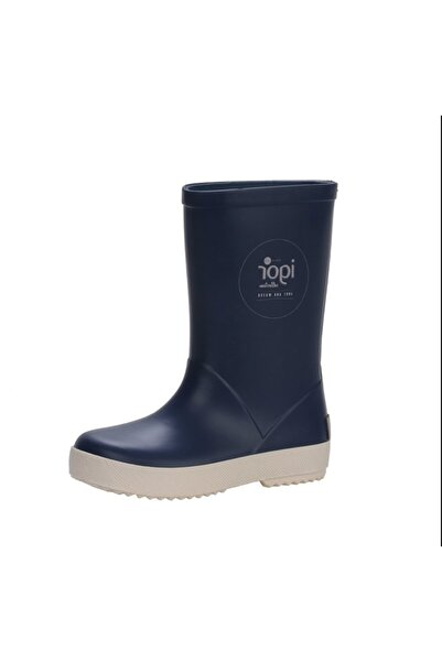 IGOR Splash Nautico Yağmur Çizmesi W10107-ıgr003