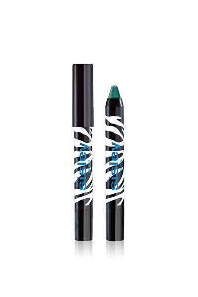 Sisley Phyto Eye Twist N12 Emerald Far