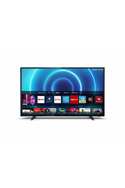 """Philips 43PUS7505 43"""" 109 Ekran Uydu Alıcılı 4K Ultra HD Smart LED TV"""