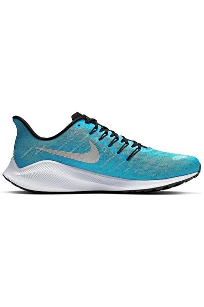 Nike Air Zoom Vomero 14 Erkek Spor Ayakkabı Ah7857-401