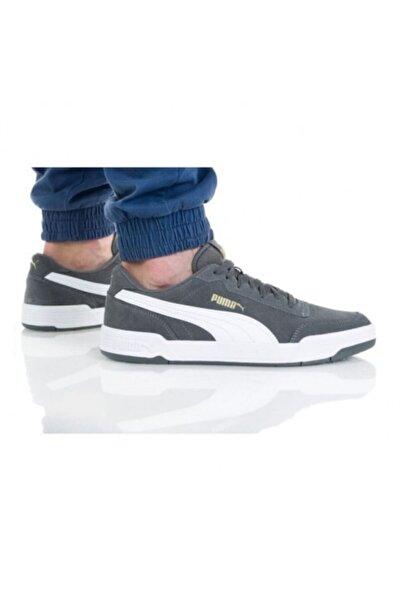 Puma Kadın Spor Ayakkabı