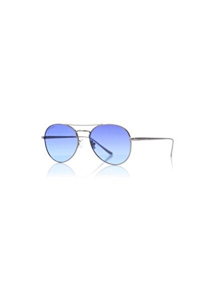 Infiniti Design Id 396 C05 Unisex Güneş Gözlüğü
