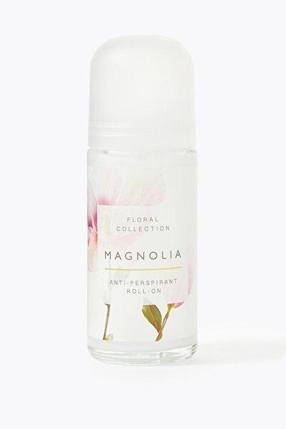 Marks & Spencer Manolya Kokulu Roll On Deodorant 50ml