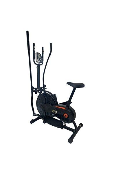 ALTIS Lf-1500 Koltuklu Eliptik Kondisyon Bisikleti
