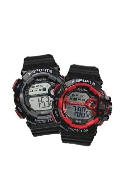 Piranha 9905 Sports Watch