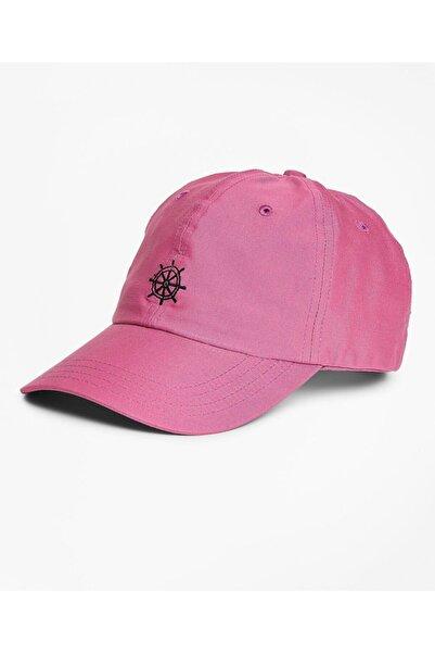 BROOKS BROTHERS Deniz Beyzbol Şapkası