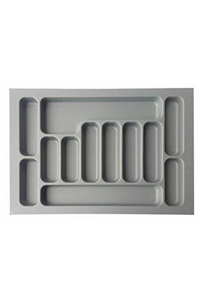 Kitchenox 9994 67x49 cm Çekmece Içi Ka��ıklık