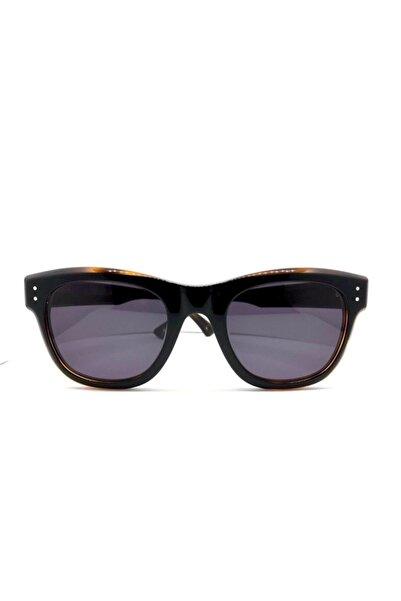 Moncler Güneş Gözlüğü