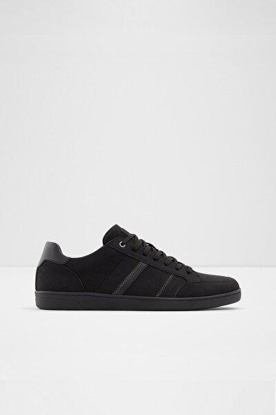 Aldo Erkek Siyah Dunkeld Sneaker
