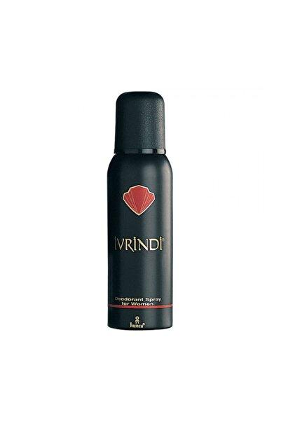 Ivrindi Kadın Deodorant 150 ml