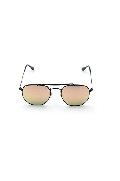 Infiniti Design Id 3648cl C03 Erkek Güneş Gözlüğü