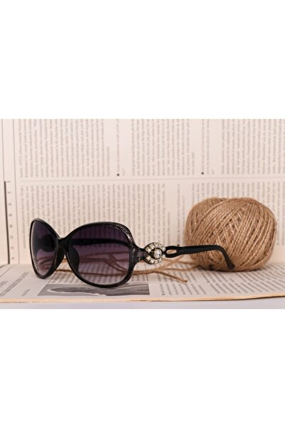 Dlp02linio Bayan Güneş Gözlük