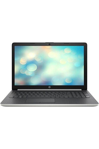 HP 1s7x8ea I5-10210u 8gb 256gb 15.6 Dos 2gb Mx110 Dizüstü Bilgisayar