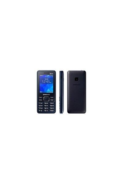 Samsung B350e 32 mb Tuşlu Cep Telefonu