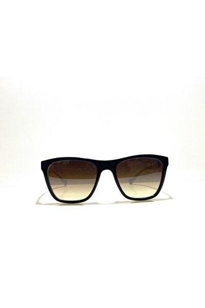 YANKS Unisex Kemik Gözlük