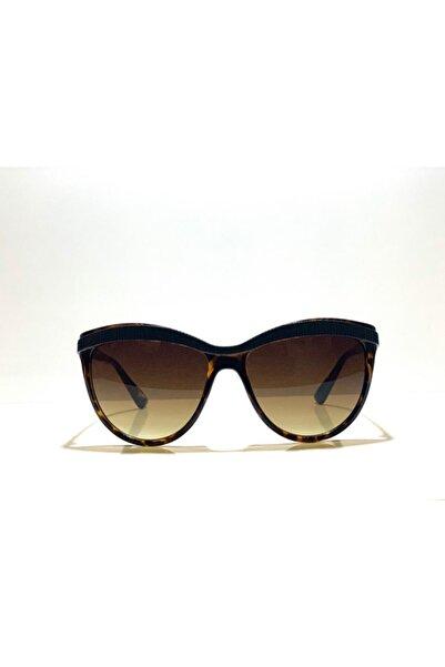YANKS Bayan Kemik Gözlük