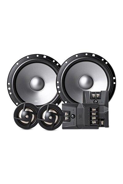 JBL Cs760c 16.5 Cm 150 Watt Oto Mid Tiz Takımı