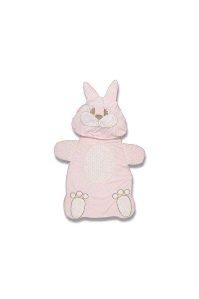 Miniworld Tavşan Fiğürlü Alt Açma Minderi