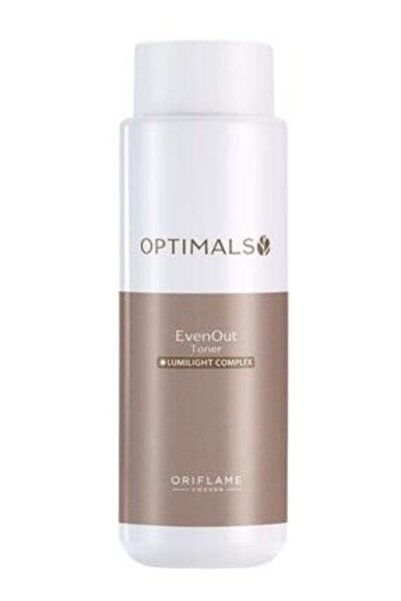 Oriflame Optimals Even Out Tonik