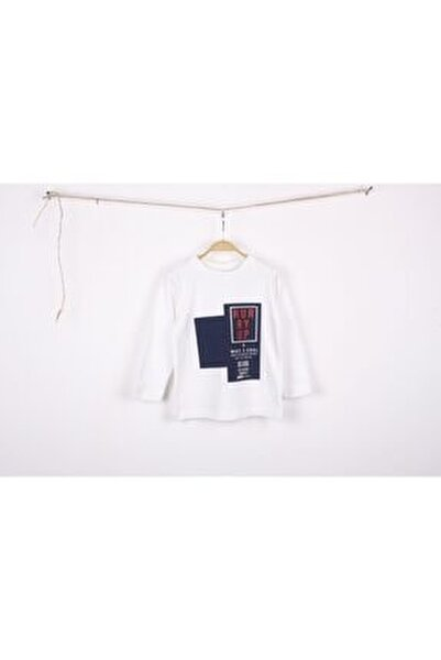 Miniworld T-Shirt