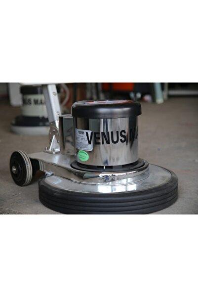 Venüs Halı Yıkama Makinası