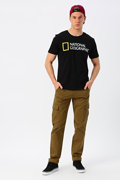 NATIONAL GEOGRAPHIC Pantolon