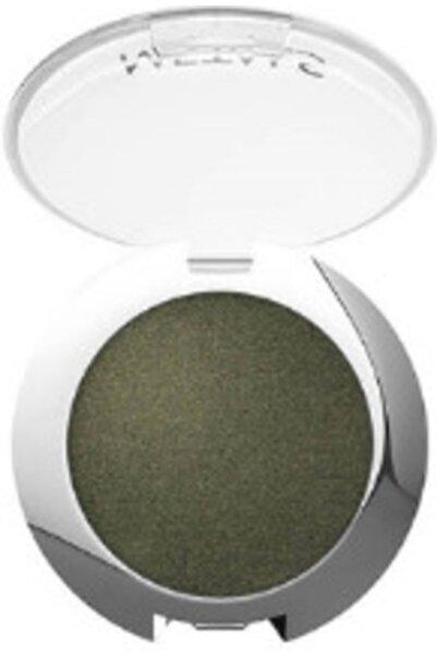 Golden Rose Gr Metals Metallıc Eyeshadow No:08 8691190832418
