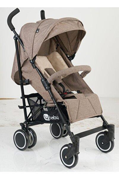 4 Baby Active Travel Sistem Bebek Arabası Ab-211