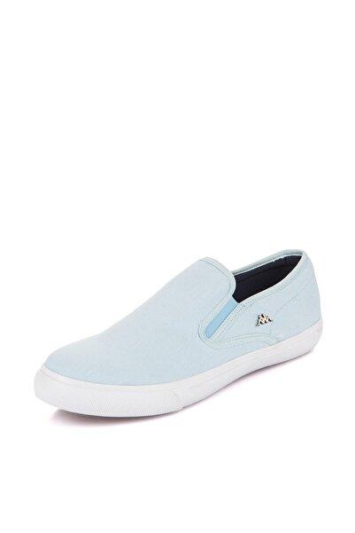 Kappa Erkek Açık Mavi Ayakkabı 1303jj70