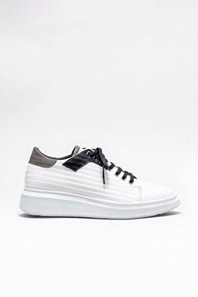 Elle Shoes Erkek Casual Ayakkabı Edwaldo 20KED13652