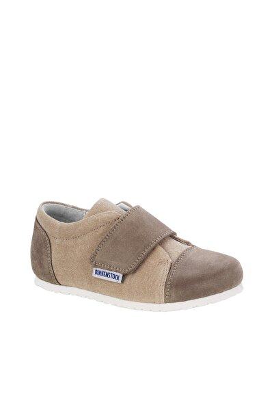 Birkenstock Casper Sahara Sneaker