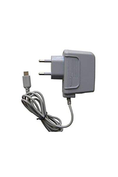 Tasco Gri Nintendo Ds Lıte Şarj Cihazı Adaptör