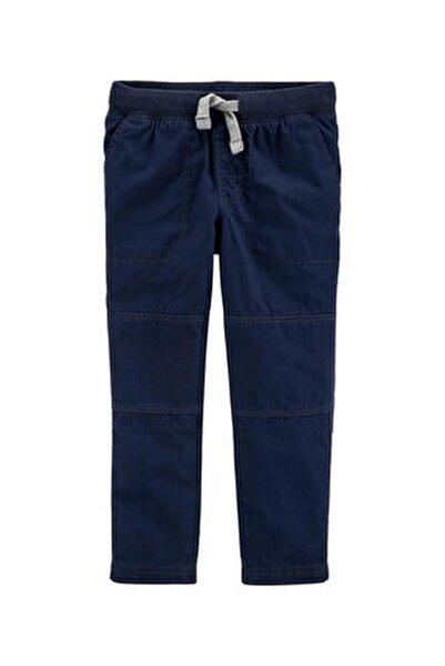 Carter's Pantolon