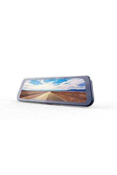 Philips Cvr1500 Dikiz Aynalı Ips 9.35 Inch Akıllı Araç Kamerası