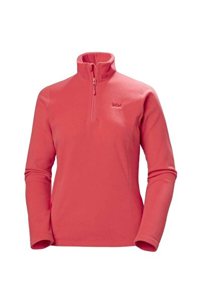 Helly Hansen Slope Bayan Termal Polar