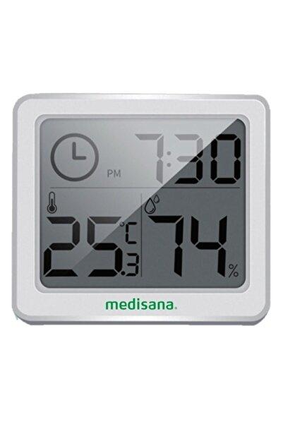 medisana 60081 Oda Içi Termometre Nem Ölçer
