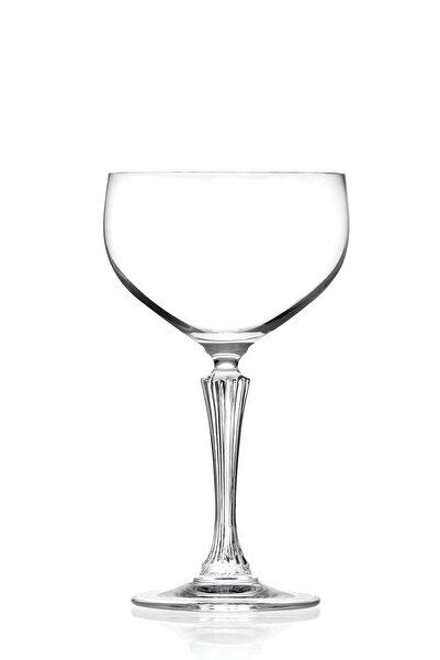 RCR Crystal Rcr Glamour Kokteyl Kadehi 470 Ml 6'lı Set