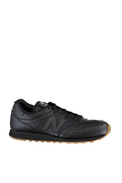 New Balance Erkek Sneaker - Lifestyle - GM500TWK