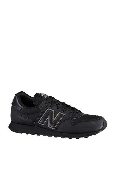 New Balance Erkek Sneaker Lifestyle GM500TKB