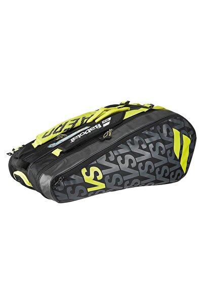BABOLAT Rhx9 Pure Aero Vs Tenis Çantası (9'lu Raket Çantası)