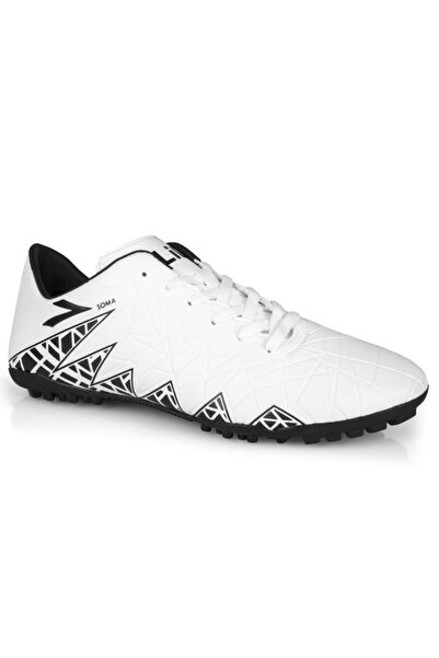 LIG Erkek Halı Saha Ayakkabı