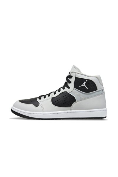 Nike Air Jordan Access Ar3762010